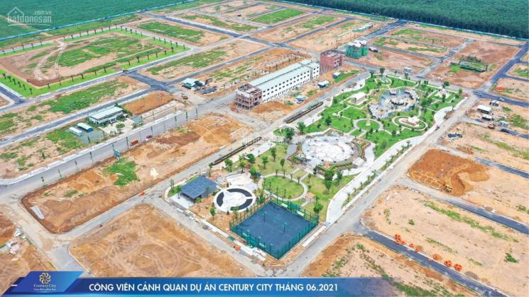 120m2 sổ sẵn ngay khu đô thị Bình Sơn, giá 1 tỷ 8 mặt tiền đường tỉnh 769, LH 0919 309 *** Mr.Nam