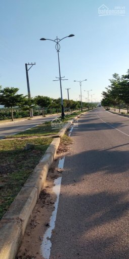 Bán 2000m2 đất đường quốc phòng cạnh Ecopark Mũi Dinh ảnh 0