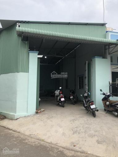 Chính chủ thanh lý gấp nhà tại đường Tân Phước Khánh 30, Thị xã Tân Uyên, Bình Dương, 256m2 ảnh 0