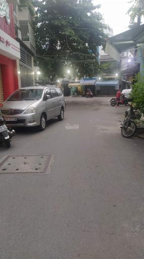 VIP Phú Nhuận - Huỳnh Văn Bánh - ô tô tránh nhau - đang cho thuê 25tr ảnh 0