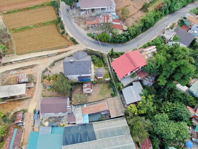 Chính chủ Đà Lạt cần bán đất ở khu vực Đống Đa, cách trung tâm 2km, giá 15 tr/m2 ảnh 0