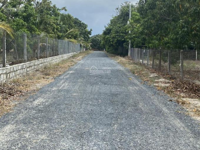 Bán lô đất giá rẻ mặt tiền đường rộng gần Lê Duẩn và Đầm Thủy Triều ở Cam Lâm. LH: 0975057***