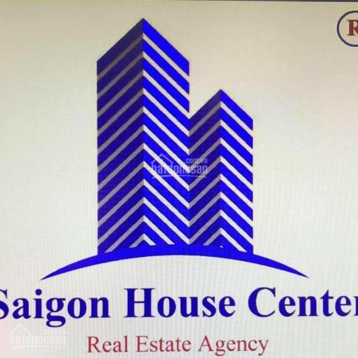 Bán nhà HXH đường Trần Quang Khải, Quận 1, hầm 5 lầu mới xây ảnh 0