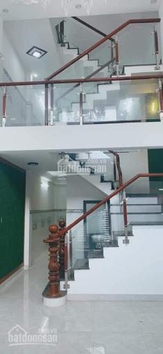 Chủ nhà ngợp Covi, nhà mới, đẹp 5 tầng hẻm xe hơi, Nguyễn Súy, Tân Phú chỉ 6 tỷ còn TL ảnh 0