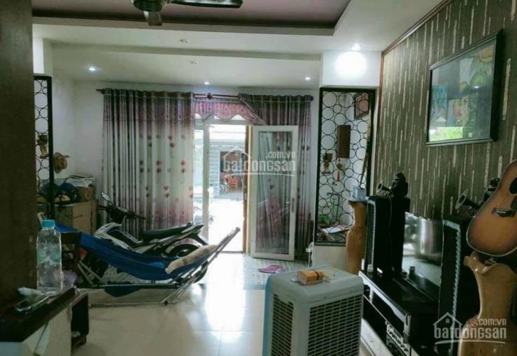 Cho thuê nhà phường Phú Lợi sau đại học Bình Dương, đầy đủ nội thất cao cấp ảnh 0
