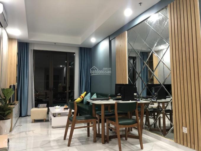 Chính chủ cho thuê căn hộ CC Opal Boulevard, DT 108m2 (3PN, 2WC) chỉ 7tr/th LH SĐT: 0946220732 ảnh 0
