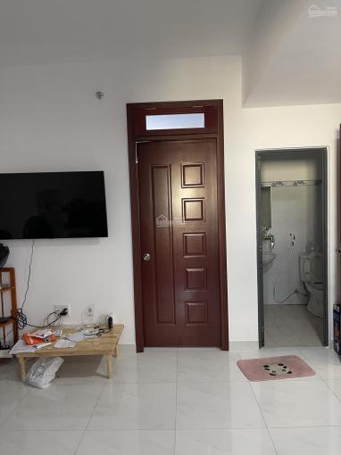 Bán căn hộ 2PN sau bệnh viện Đồng Nai, giá chỉ 1.03 tỷ ảnh 0