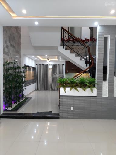 Nhà 3 tầng MT Đào Nguyên Phổ, Hòa Minh, Liên Chiểu, TP Đà Nẵng, 0905806443 ảnh 0