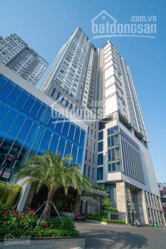 Dịch Covid đang rất kẹt tiền cần bán lỗ lại căn hộ Xi Grand Court. Giá rẻ hơn thị trường 300tr/căn ảnh 0