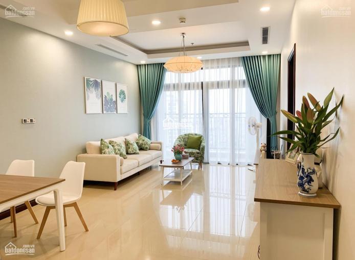 Tổng hợp quỹ 15 căn hộ 1PN, 2PN, 3PN đang bán tại Mỹ Đình Pearl giá từ 1,95 tỷ tại Mỹ Đình Pearl ảnh 0