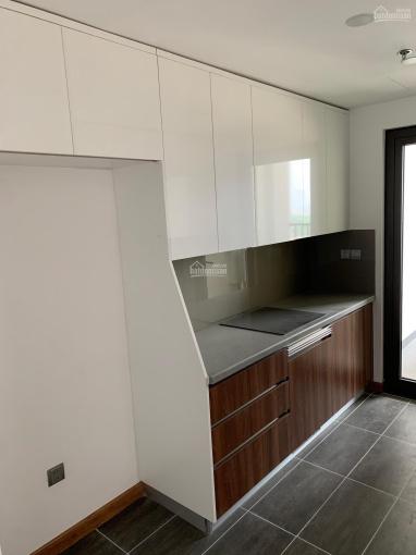 Bán căn hộ CC 6th Element Tây Hồ Tây, diện tích: 86,3m2, giá 47tr/m2, có fix ảnh 0