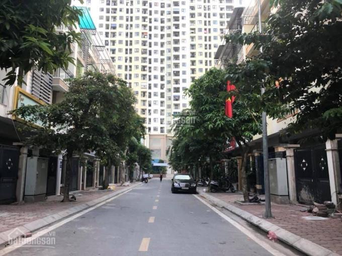 Chính chủ cho thuê nhà LK KĐT Gelexia RiverSide 885 Tam Trinh Phường Yên Sở Hoàng Mai LH 0915752762 ảnh 0