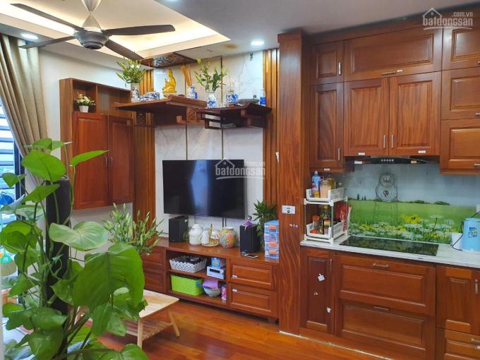 Chính chủ cần bán nhanh căn hộ Vinhomes Green Bay vị trí đẹp tại Hà Nội ảnh 0