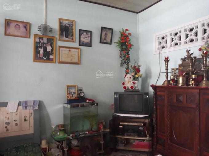 Nhà bán 5.3x15m, SD 90m2, Nơ Trang Long, P12, Bình Thạnh, giá 8 tỷ giảm còn 7tỷ3 ảnh 0