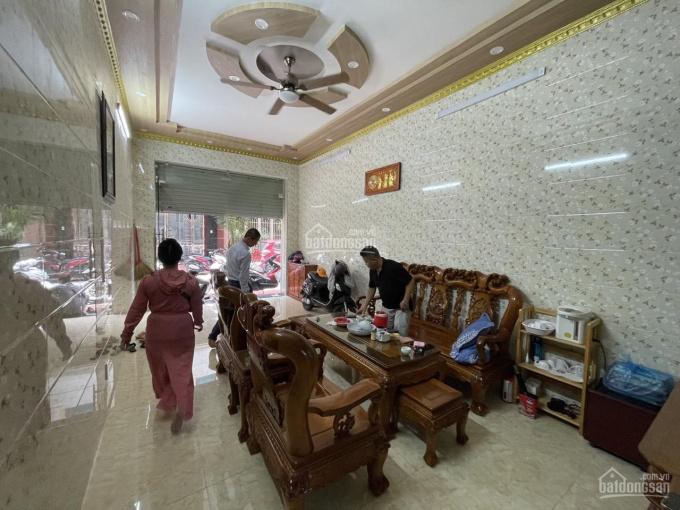 Bán nhà 4 tang KHUNG CỘT ĐỘC LẬP cực kì đẹp 📕Bìa hồng chính chủ + GPXD + BVTK Vị trí đà nẵng