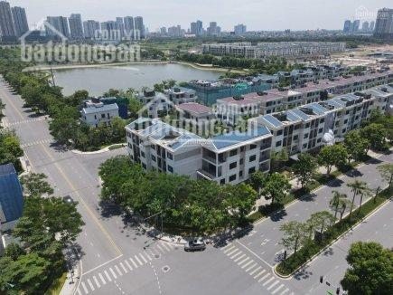 Cho thuê nhà mặt phố Hòa Mã, DT 100m2, MT 18m, lô góc, xây 9 tầng, LH: 0913851111 ảnh 0