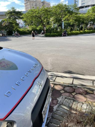 Bán nhà PL, ô tô tránh Hoàng Cầu - Đống Đa - HN 50m2 x 4T MT 5m gia 10.8tỷ ảnh 0
