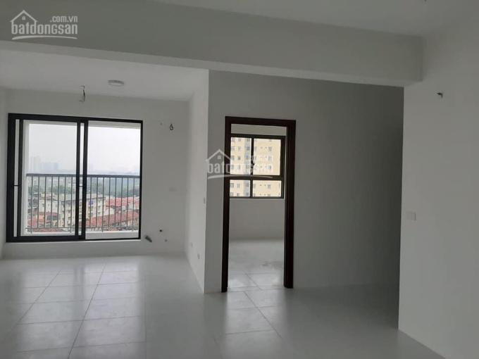 Cần bán căn hộ CT3 Văn Quán, diện tích 87m2, thiết kế 3pn, 2vs, giá 1 tỷ 850. Lh 098 345 1319 ảnh 0