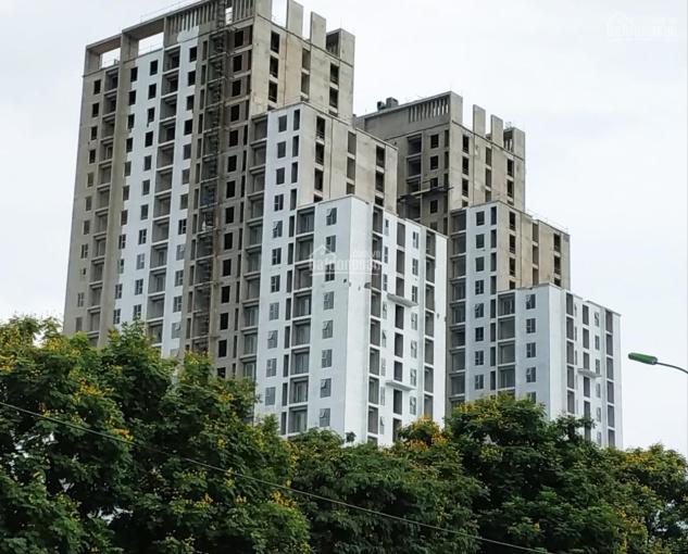 Kênh chủ đầu tư chung cư Geleximco 897 Giải Phóng - giá rẻ nhất thị trường. Liên hệ: 0913812027 ảnh 0