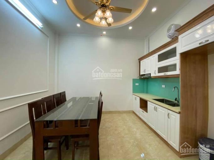 Nhỉnh 1 tỷ có nhà siêu đẹp, siêu rộng giáp Phú Lãm, Hà Đông. LH: 0966354688 ảnh 0