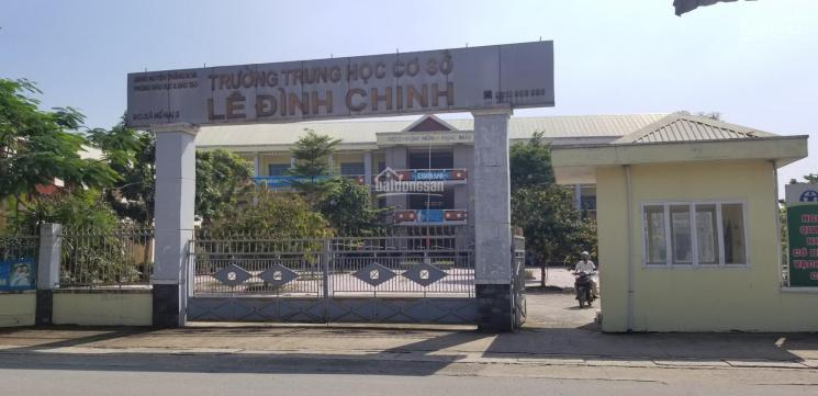 Bán đất biệt thự vùng ven TP. Biên Hòa, thổ cư 100% sổ riêng, mua bán công chứng sang tên ngay ảnh 0