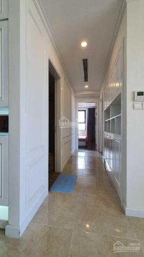 16 căn hộ ngoại giao, tầng đẹp, view thoáng, đã có sổ tại dự án D'Capitale TDH. LH: 0974.577.344 ảnh 0
