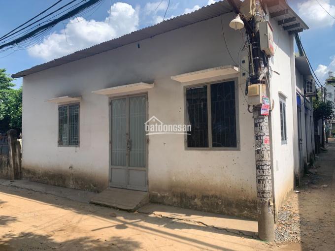 Cho thuê nhà gần Đường Lê Đức Thọ, Phường 15, Gò Vấp ảnh 0