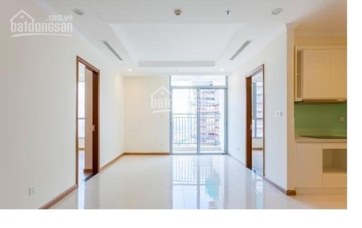 Căn hộ Đà Nẵng giá bán 699 triệu, diện tích: 57m2 77m2. Liên hệ: 0918 434 575