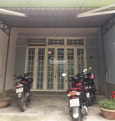 Cho nữ thuê phòng trọ đường Nguyễn Phong Sắc ảnh 0