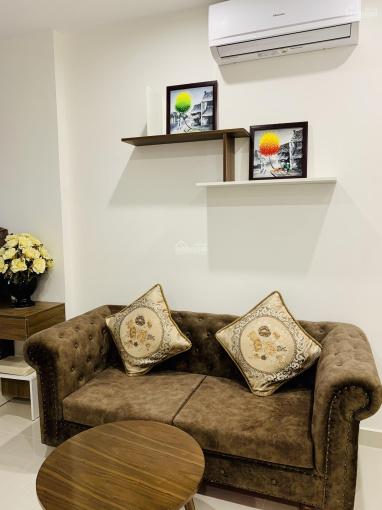 Cắt lỗ 200tr bán nhanh căn 3 phòng ngủ tại Vinhomes Smart City, giá chỉ 2,5 tỷ. 0388 148 354 ảnh 0