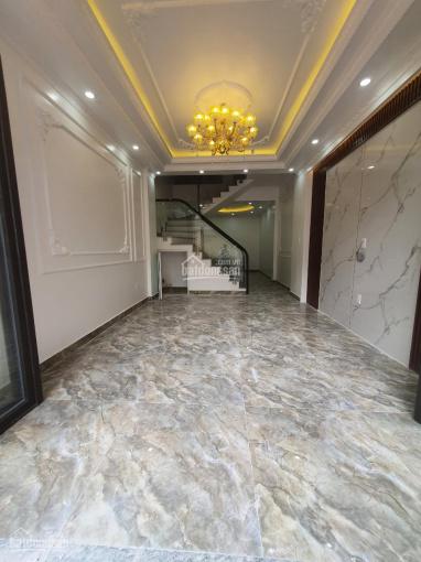 Cần bán căn nhà mới xây tại Tiền Phong, Đằng Hải ảnh 0