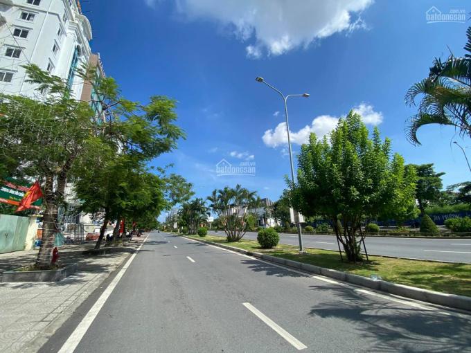 Cho thuê lâu dài 850m2 mặt đường tuyến 1 Lê Hồng Phong gần Coopmart ảnh 0