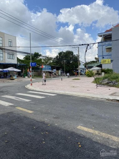 Bán đất Biên Hòa New Town Hóa An, 0933503052 ảnh 0
