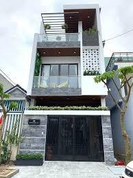 Nhà cho thuê nguyên căn 371/5C Hai Bà Trưng đối diện chợ Tân Định. DT: 0.0901383038 A Trường ảnh 0