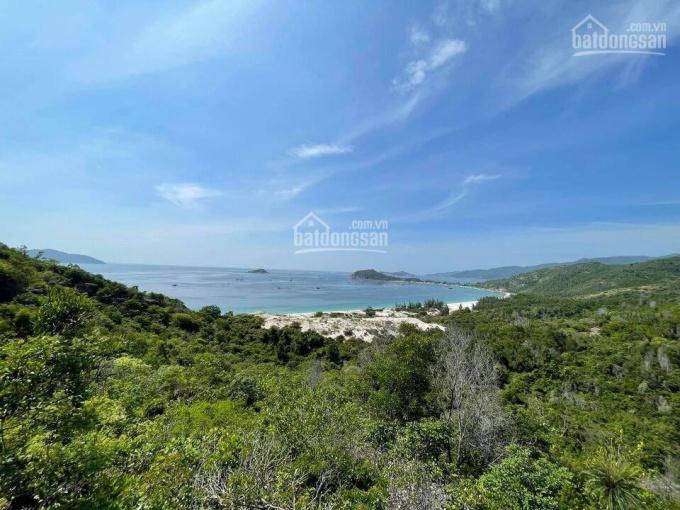 Bán đất mặt biển Cam Lập - Cam Ranh giá ưu đãi cho khách đầu tư. LH: 0901904993 Thúy xem đất ảnh 0