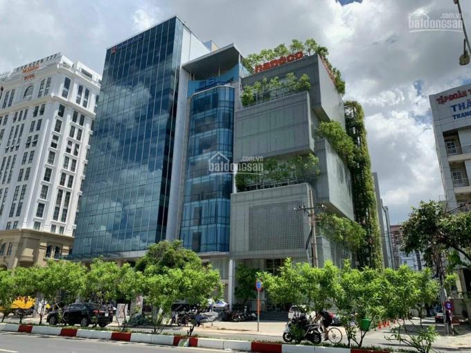Siêu phẩm mặt tiền đường Dương Văn An, khu đô thị An Phú - An Khánh, Quận 2. 65 tỷ ảnh 0