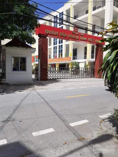 Cần bán đất Lưu Phái xã Ngũ Hiệp, 58m2, mặt đường ngay gần chợ, gần xí nghiệp X55 ảnh 0