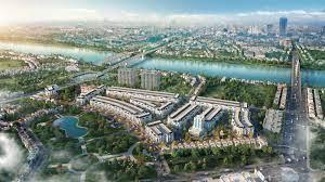 Bán lô góc suất ngoại giao tại dự án KĐT mới Mỹ Độ, phường Mỹ Độ thành phố Bắc Giang ảnh 0