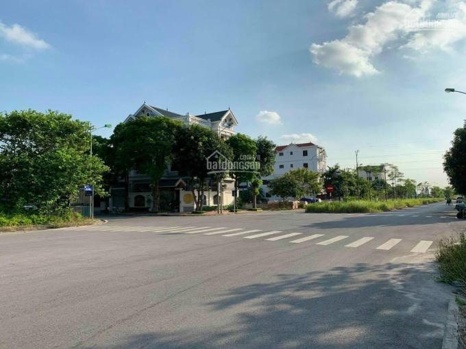 Bán gấp lô BT đường Nguyễn Sơn khu BT Đỉnh Long chỉ 4,5 tỷ ảnh 0