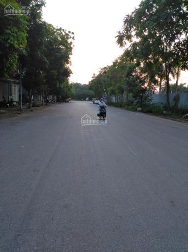 Chính chủ cần bán đất đường Đầm Sen B, Liên Phương, TP Hưng Yên, giá: 2,35 tỷ; LH: 0967819777 ảnh 0