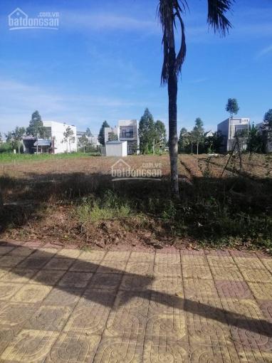 Còn duy nhất miếng đất 10x27m thổ cư 100% ngay mặt tiền Võ Văn Kiệt, p5 Vị Thanh, Hậu Giang ảnh 0
