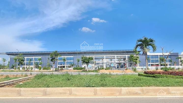 Bán nhà liền kề khu đô thị Park Hill Thành Công, từ 100, 150, 370m2. Lh 0986797222 ảnh 0