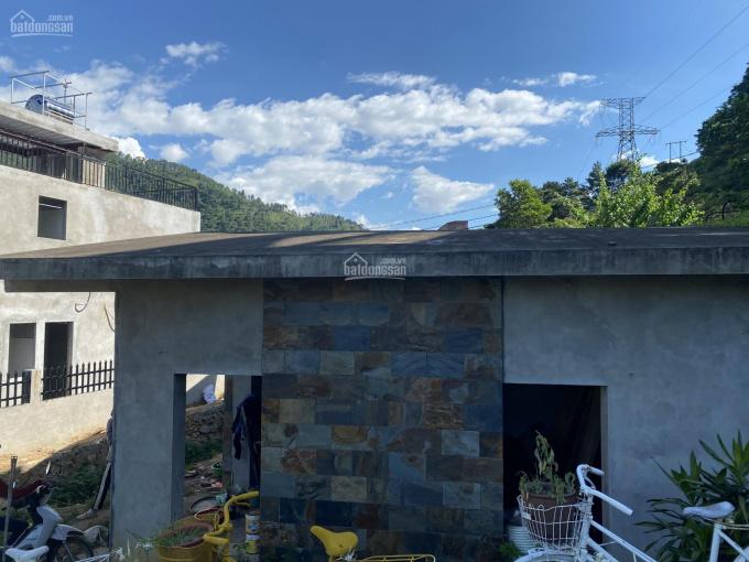 (Hàng Hiếm) bán 3 căn nhà tặng kèm sử dụng, đất 230m2 Tại hồ đồng đò giá chỉ có 1tỷ9 ảnh 0