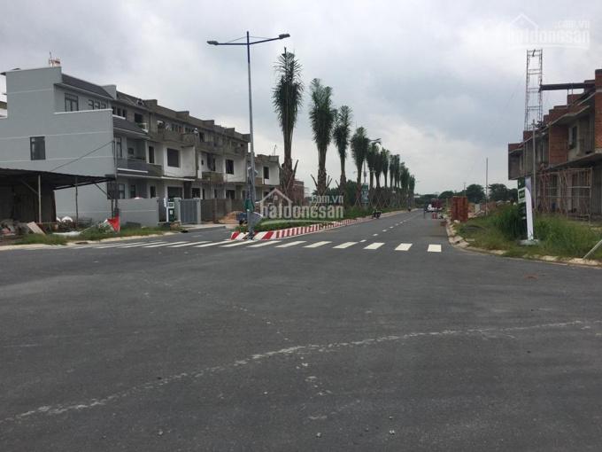 Săn đất vàng ngay cổng KDL Sơn Tiên sắp mở cửa đón khách, dự án đáng đầu tư nhất Biên Hòa, giá rẻ ảnh 0