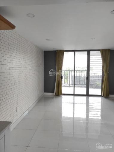 Bán căn hộ Officetel Orchard Garden đã có HĐMB căn rộng 50m2, ban công rộng 16m2, giá 3.1 tỷ ảnh 0