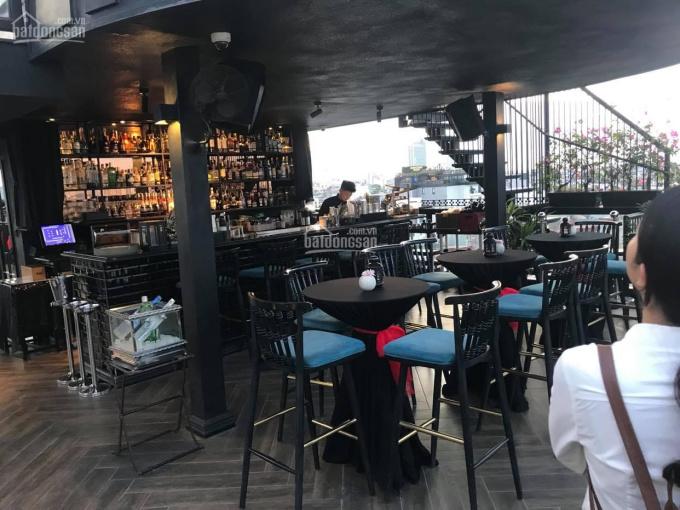 Chính chủ bán 2 tòa nhà, khách sạn (VIP) sát hồ Hoàn Kiếm DT 155m2 x 12 tầng, MT 8,5m ảnh 0