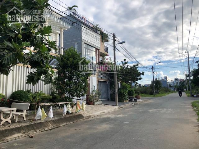 Siêu thị đất nền dự án Phú Nhuận, Phước Long B, Quận 9 ảnh 0
