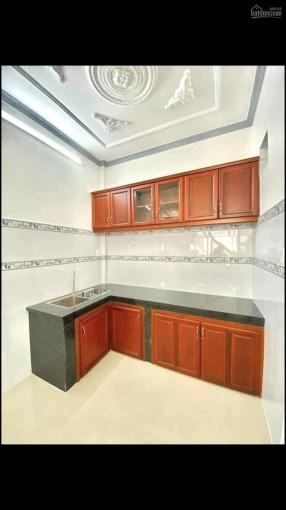 Cần bán gấp căn nhà 2 sẹc gần ngã tư Nguyễn Đáng. 0938083222 ảnh 0