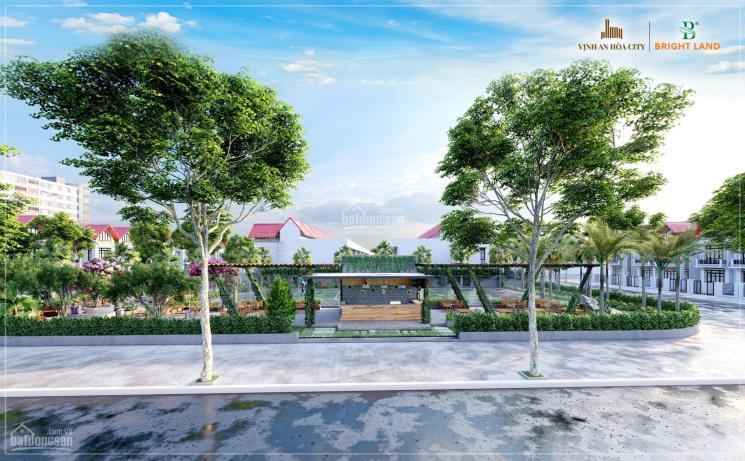 Vịnh An Hòa City nhận đặt chỗ giai đoạn mới với 38 căn biệt thự view vịnh số lượng có hạn ảnh 0