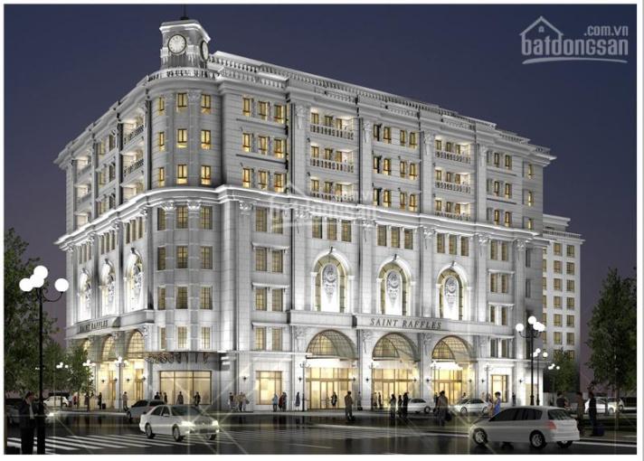 Mở bán đợt 1 chung cư The Grand Hà Nội Masterise 22 - 24 Hàng Bài. Nhận thông tin căn hộ đẹp nhất